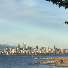 awesome Canada Top Travel Tips 10 Things to do in Vancouver , Check out 10 things to do in Vancouver that will guarantee you a magical travel experience in one of the most beautiful cities of the world! Does tra... ,  #Canada #INSIDERTIPS #Traveltips
