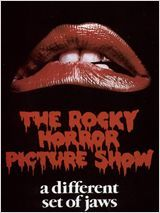 The Rocky Horror Picture Show 1976