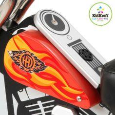 Awesome Wallpaper Blue Neon Tigers | Harley Davidson Fantasy Tiger 2013 Yamaha Vmax  Tiger Plastic Bike 2014 ... | My Idea Of My IPhone | Pinterest | Harley  Davidson