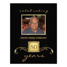 nashville pink 90th birthday invitations paperstyle gigi s 90th