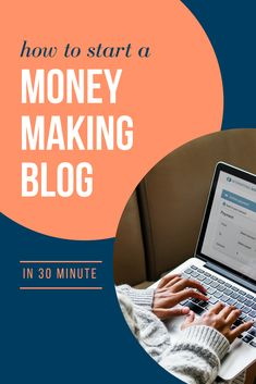 Can you really make money blogging? Is it a good idea to start a blog & work from home? I don't know if that can help you but, Do you want to know how I earn more than $10,000 per week working from home with my blog?  I simply followed this done-for-you new strategy that works like wildfire.  Maybe, you can make it work for you too Who knows..?  Anyway, I got a link in this pic in case you want to learn more about it.  Just click on it and you'll get all the details you need ab..