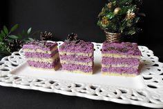 Krispie Treats, Rice Krispies, Cake, Desserts, Food, Tailgate Desserts, Deserts, Kuchen, Essen