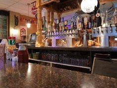Dog and Pony Alehouse / Top 5 Western Washington Beer Bars