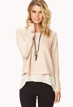 Love 21 | womens clothing, clothes and apparel | shop online | Forever 21 - 2000128339
