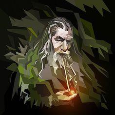 """Résultat de recherche d'images pour """"Jose Benlliure illustrations hobbit"""""""
