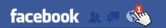 What really happens when you like something on Facebook.