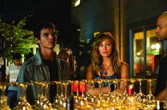 Best Vampire Movies, The Oc, Lost Boys, Horror Movies, Concert, Emerson, Santa Cruz, Horror Films, Concerts