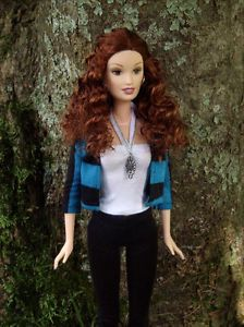 Emay Twilight Barbie Doll | ... -Nessie-Cullen-Adult-Repaint-Barbie-Doll-Twilight-Breaking-Dawn-2