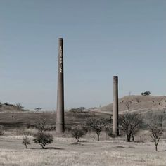 See some of our best art events http://www.whatsonincapetown.com/at-a-glance-cape-town-art/.Graeme Williams, An abandoned brick factory. Newcastle, South Africa. 2011 Newcastle South Africa, Photography Exhibition, Point Of View, Cape Town, The Outsiders, Abandoned, Brick, Minimal, News South Africa