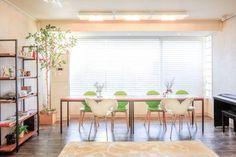 이렇게 멋진 에어비앤비 숙소를 확인해보세요: 6bedroom 3bath 2floored with garden - Seodaemun-gu의 단독주택 대여 가능