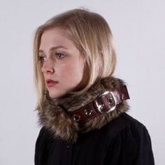 Recycled fur by Rachel F Fabulous Furs, Winter Hats, Sewing Ideas, Leather, Handbags, Vintage, Inspiration, Clothes, Jewelry