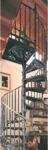 New Home Library Ideas Dreams Spiral Staircases 57 Ideas Spiral Staircase dreams Spiral Staircase dreams home Ideas Library spiral staircase Staircases Straight Stairs, Victorian Hallway, Spiral Staircases, Double Helix, Library Ideas, Stairways, Cast Iron, Dna, New Homes