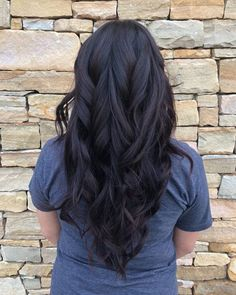 28 Perfect Hairstyles for Straight Hair in 2020 - - 28 Perfect Hairstyles for Straight Hair in 2020 Short hair styles 17 Unglaublich wunderschöne V-Cut-Haarform-Ideen Long Hair V Cut, V Cut Hair, Hair Cuts, Short Hair, Latest Hairstyles, Straight Hairstyles, V Shaped Haircut, Cool Haircuts For Girls, Simple Ponytails
