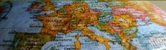 Europe Travel Tips #Europe #travel #traveltips