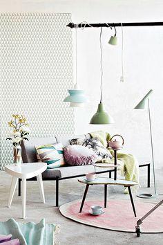 79ideas-wonderful-pastel-colors