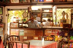 koolar cafe beautiful - Google Search