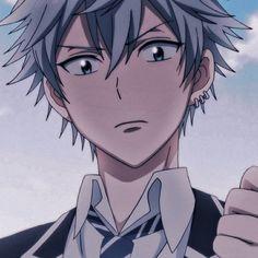 7 Witches Anime, Naruto, Slice Of Life, Handsome Anime, Anime Films, Anime Ships, Shoujo, Manga Anime, Avatar