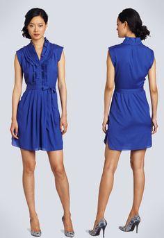 0fade575695aae 8 Best Cocktail Dresses  Semi-Formal Attire images