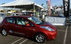 Texas AltCar Expo to showcase alternative fuel vehicles Alternative Fuel, Expo 2020, Texas, Events, Vehicles, Green, Happenings, Rolling Stock, Vehicle