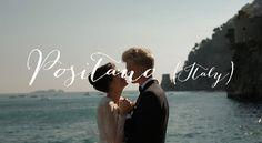http://www.marcocaputofilms.com/films/