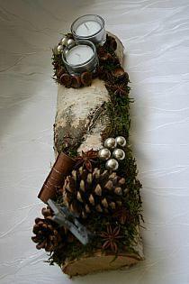 Christmas Is Coming, Christmas 2017, Christmas Signs, Christmas Crafts, Door Crafts, Diy And Crafts, Large Christmas Wreath, Christmas Candle Decorations, Diy Signs
