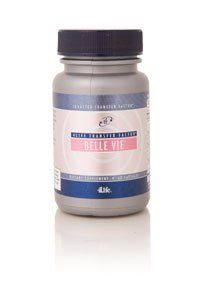 4Life Transfer Factor Belle Vie - 1 Bottle [Misc.] by 4Life Research USA. $44.95. ? Includes a blend of herbal antioxidants, phytoestrogens, indoles, and calcium d-Glucarate to assist the body's normal detoxification process. ? Promotes overall feminine reproductive health, including healthy antioxidant and inflammation levels. ? Features Targeted Transfer Factor®, strengthening the body's natural immune response to promote healthy cell growth and function.. ...http://4life4me.com