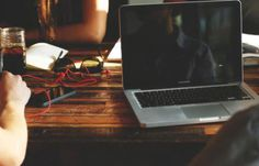 💡 New free photo at Avopix.com - macbook pro laptop computer     🆗 https://avopix.com/photo/16714-macbook-pro-laptop-computer    #monitor #macbook pro #laptop #computer #technology #avopix #free #photos #public #domain