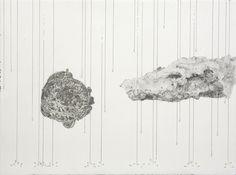 Jim Shaw, 'Pancakes in Tears,' 2012, Simon Lee Gallery