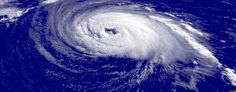 NOAA explains the difference between a hurricane, typhoon, and cyclone.