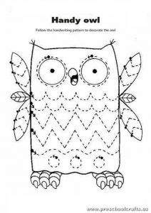 great website for printing worksheets! Free and cute and