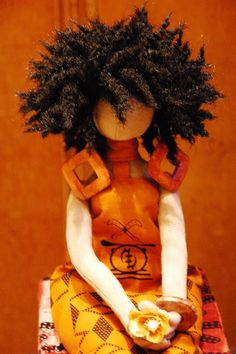 New York Black Doll and Craft Show | Colliii - Doll Lovers Online