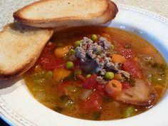 Lamb-Soup.jpg