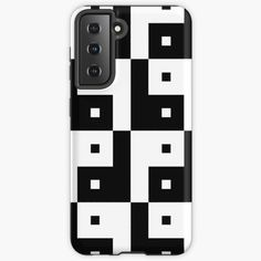 Yin and Yang is a symbol of harmony. This black and white abstract art is for geometry and Chinese lovers. Shop for more designs and products mademesmile.redbubble.com #mademesmiledesign #mademesmile #yinyang #chinese #symbol #balance #blackandwhite #color #sign #findyourthing #redbubble #redbubblephonecase #iponecase #phonecase #phonecasedesign #iphonesoftcase #snapcase #toughphonecase #toughcase #walletcase #walletcover #walletphonecase Cool Phone Cases, Phone Covers, Samsung Cases, Samsung Galaxy, White Iphone, Black And White Abstract, Yin Yang, Iphone Wallet, Protective Cases