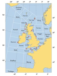 Stephen Fry reads the Shipping Forecast. From episode one of the 1988 BBC Radio 4 programme Saturday Night Fry. Shipping Forecast, Hms Beagle, The Great Train Robbery, British Poets, Map Of Britain, Milford Haven, Bbc World Service, Remembrance Sunday, British Things