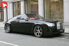 Rolls Royce - if you're asking how much it costs yo can't afford it. Just saying!