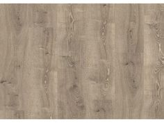 Tarkett Laminat Long Boards 1032 blacksmith oak age Hardwood Floors, Flooring, Blacksmithing, Boards, Age, Wood Floor Tiles, Blacksmith Shop, Planks, Wood Flooring