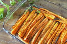Carrots, Vegetables, Food, Recipes, Baked Carrots, Steamed Vegetables, Vegetarian Recipes, Sweet And Saltines, Side Dishes