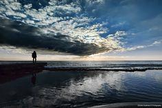 Zephyros beach, Rhodes Island Greece by Dimitris Koskinas on 500px