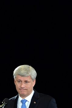 1. Long Past Time for Harper to Go. What about the future of this country? Young people struggling to establish careers, the climate change crisis, Canada's tarnished foreign image, the suppression of science by Harper's government. What about the desire by many in the public for politicians who speak from the heart, genuinely addressing concerns of Canadians? Harper should view the 1968 leaders debate with Robert Stanfield, Progressive Conservative, Pierre Trudeau Liberal,Tommy Douglas…