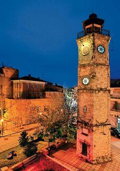 Ημαθια!! Macedonia Greece, Crete Greece, Beautiful Buildings, Beautiful Places, Paradise On Earth, In Ancient Times, Paros, Winter Travel, Greece Travel