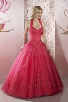 Modest Purple Sweetheart Opulent Draped Taffeta Dress