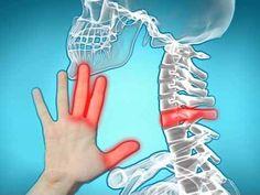 """Julia Plouff: """"È stata scoperta una soluzione per eliminare il dolore alle articolazioni! Finalmente, questa nuova scoperta potrebbe essere la chiave per porre fine al dolore alle articolazioni.""""."""