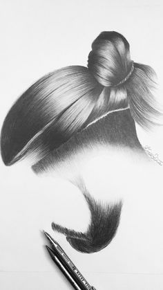 Man Bun Hairstyles, Mens Hairstyles With Beard, Hair And Beard Styles, Haircuts For Men, Long Hair Styles, Realistic Hair Drawing, Drawing Male Hair, Photoshop Hair, Gents Hair Style