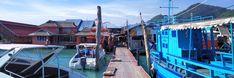 Wie du am besten auf die wunderschöne Insel Koh Chang gelangst erfährst du hier - alle Mittel zur Anreise...  http://flashpacking4life.de/anreise-koh-chang-bus-taxi-faehre/