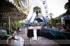 @TheAquarium Downtown Houston Christine Meeker Pictures | Introducing…Mr.  http://www.christinemeeker.com/uncategorized/introducingmr-mrs-andres-salas/