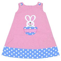 Only $19.95 The Smocked Shop - Adorable Affordable Children's Clothes  www.thesmockedshop.com