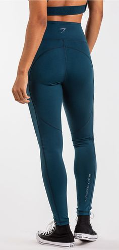 99c90c26 2165 Best Leggings images in 2019 | Workout leggings, Workout ...