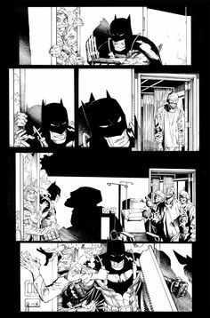 https://www.capulloart.com/product/batman-issue-37-page-9/?v=f9308c5d0596