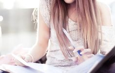 7 Steps to Making This Your Best College Semester Yet