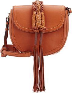 The Bag: Altuzarra Ghianda Bag